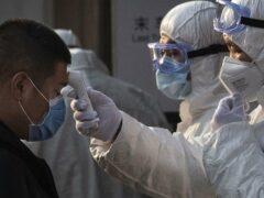 Памятка «7 шагов по профилактике новой коронавирусной инфекции»
